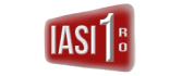 http://iasi1.ro/