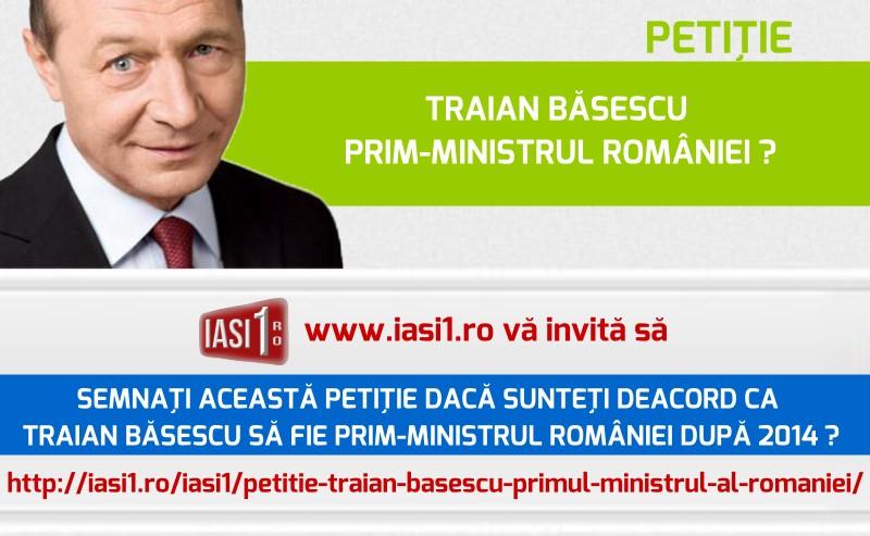 http://iasi1.ro/iasi1/wp-content/uploads/2014/01/petitie-traian-basescu-primul-ministrul-al-romaniei6.jpg