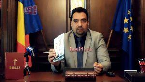 foto1-VIDEO-VIOREL-BLAJUT-IL-DA-IN-JUDECATA-PE-MIHAI-CHIRICA