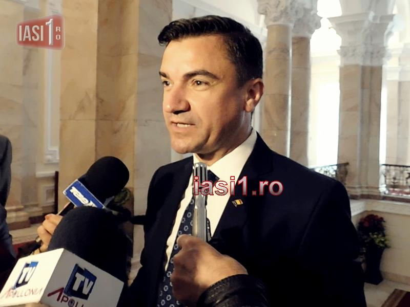 www.iasi1.ro