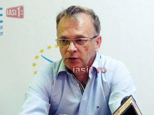 foto1-VIDEO-Radu-Botez-posibil-viceprimar-al-Municipiului-Iasi