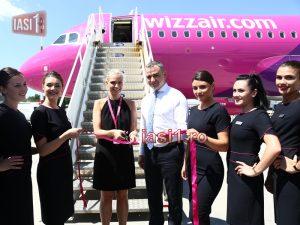 foto1-WIZZ-AIR-ARE-BAZA-OPERATIONALA-LA-AEROPORTUL-IASI